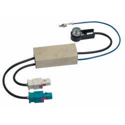 Cable adaptateur