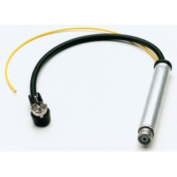 Cable adaptateur signal antenne